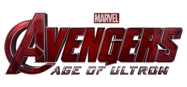 6221_avengers-age-of-ultron-prev