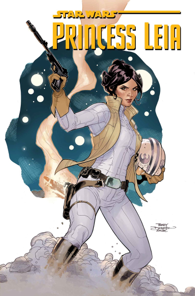 star_wars_princess_leia_1_cover