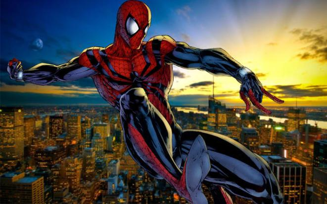 identity-crisis-4-times-spider-man-wasn-t-peter-parker